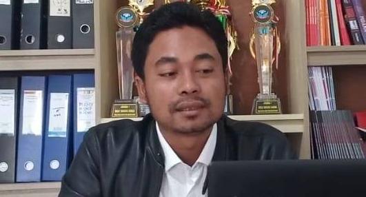 Aktivis Buruh Ingatkan, Dampak PPKM Darurat Kemungkinan Bisa Terjadi Ledakan PHK