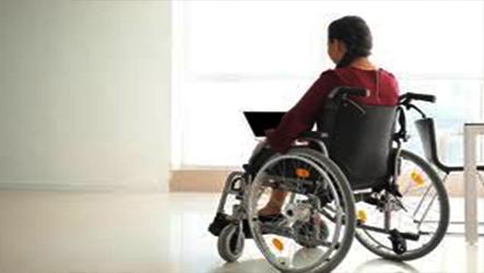 Kemnaker Perkuat Komitmen Bidang Ketenagakerjaan Bagi Disabilitas di Daerah