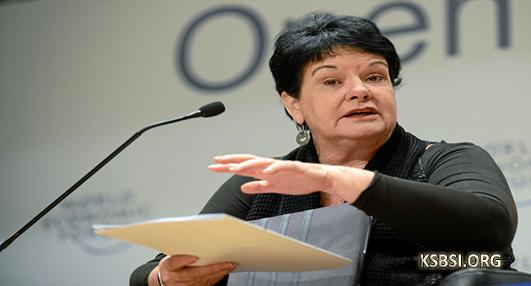 Dunia Mengalami Krisis Global, ITUC Desak Perbaikan Kontrak Sosial