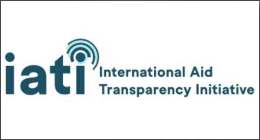 ILO Resmi Menjadi Anggota Penuh IATI