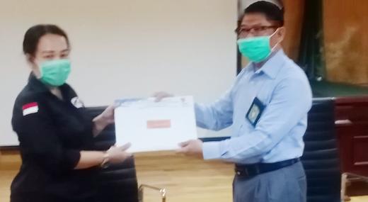 MA Berjanji Mencabut Pemblokiran Rekening KSBSI yang Dilakukan PN Jakarta Pusat