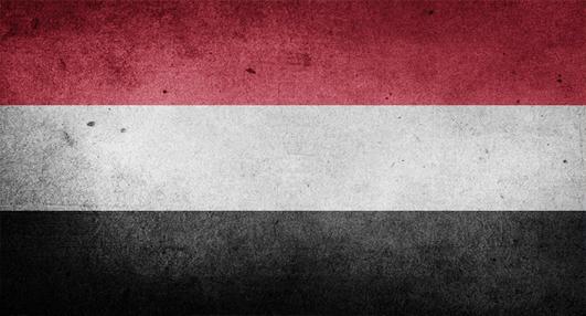 ITUC: Pihak Berwenang Yaman Telah Melanggar Hak Serikat Buruh