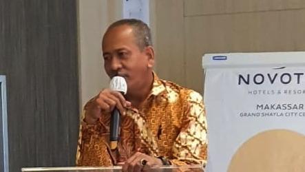 Sudah Tepat Pemerintah Larang TKA Masuk ke Indonesia, Walau Terlambat
