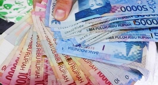 Menaker Janjikan Pembayaran Termin II Subsidi Upah Cair