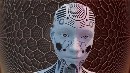 Bagaimana Cara Buruh Menghadapi Ancaman Robotisasi di Dunia Kerja?