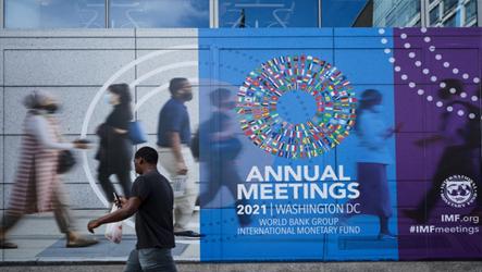 Penelitian ILO: Industri Garmen Dikawasan Asia Pasifik Terpuruk
