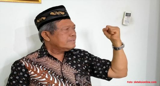 KSBSI Sampaikan Duka Mendalam Kepergian Muchtar Pakpahan, Tokoh Buruh Indonesia