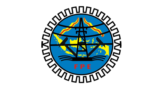 Mengingat Jakarta Darurat Covid-19, Kongres ke VIFPE KSBSI Ditunda