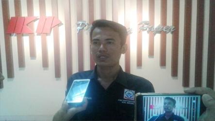 Aktivis Buruh Banten Menyesalkan Gubernur Banten Mengikuti SE Penundaan UMP 2021,