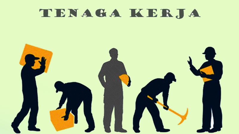 Pemerintah Canangkan Bulan K3 Nasional