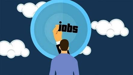 Amerika Latin dan Karibia Menghadapi Lapangan Kerja Yang Tak Memadai