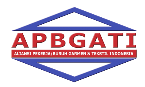 Aktivis Buruh Garmen dan Tekstil Segera Deklarasikan APBGATI