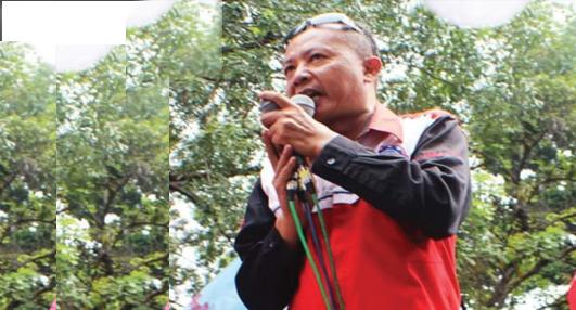 KSBSI: Dugaan Korupsi di BPJS Ketenagakerjaan Harus Disikapi Dengan Jernih