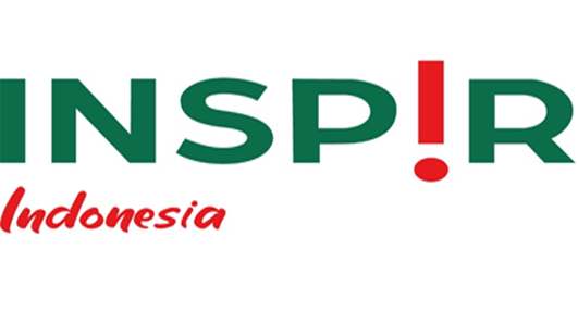 Perayaan DCWP, INSP!R Indonesia: Pemerintah Mengkhianati Agenda SDGs Dengan Mengeluarkan UU Ciker
