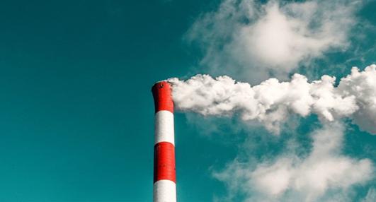 ILO Berkomitmen Agenda Climate Change dan SGDs 2030 Harus Terealisasi