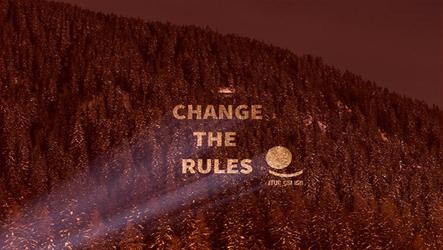 Momen Peringatan Hari Pekerjaan Layak Sedunia, Aktivis Buruh Kirimkan Petisi Isu Perubahan Iklim ke Menaker