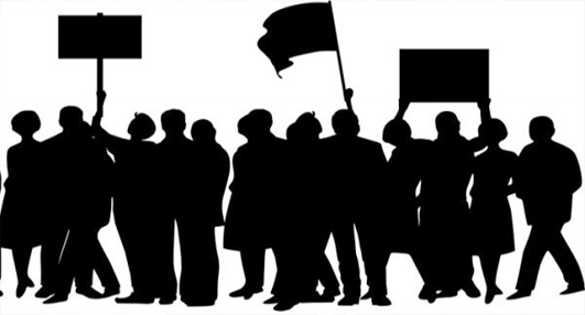 ILO Gelar Kompetisi  Media Global ke-7 tentang Perlindungan Pekerja Migran