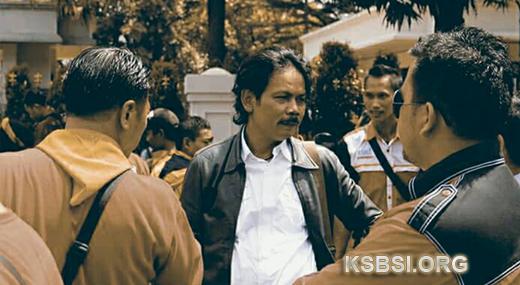 Hati-Hati, PSBB Total DKI Jakarta Bisa Menimbulkan PHK Jilid Dua
