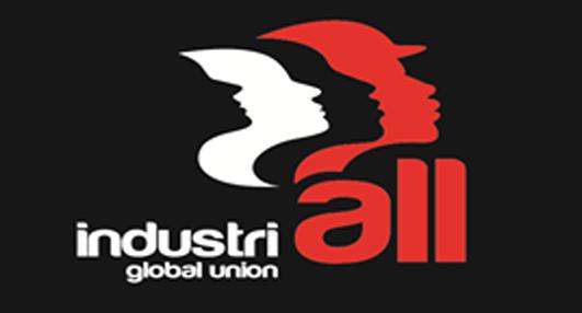 Dimasa Pandemi, Buruh Garmen Negara Miskin Banyak Ter-PHK tanpa Perlindungan Sosial