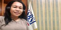 Presiden KSBSI: Nasib Perempuan Paling Dilema Dimasa Pandemi