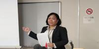 Bulan Depan FPE KSBSI Akan Menggelar Kongres ke VI