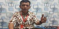 RUU Omnibus Law Cipta Kerja dari Perspektif Ekonomi