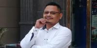 Ini Pendapat Ketum DPP FSB GARTEKS, Terkait SDM Indonesia Yang Masih Tertinggal
