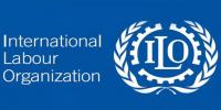 ILO: Perekonomian Global Terlihat Memulih, Walau Penuh Tantangan