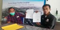 Dimasa Pandemi, FSB GARTEKS KSBSI Tangerang Raya Ciptakan Peluang Usaha