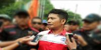 Dimasa Pandemi, DPRD DKI Jakarta Tidak Peka Kepada Ratusan Ribu Buruh Yang ter-PHK