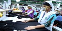 Terdampak Covid-19, ILO Akan Merilis Laporan Baru, Buruh Garmen di  Asia-Pasifik