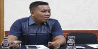 Ini Sikap Kritis Aktivis Serikat Buruh Jakarta Terkait Program BSU