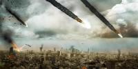 Serikat Buruh Internasional Sambut Baik Perjanjian Larangan Senjata Nuklir