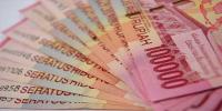 Pemerintah Segera Kucurkan Subsidi Upah Untuk Buruh