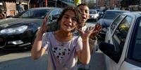 Eksploitasi Pekerja Anak Secara Global Masih Tinggi