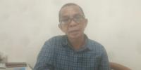 Tahun Ini FTA KSBSI Fokus Pengembangan Organisasi Diwilayah Aceh